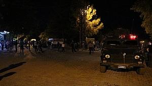 Şanlıurfa'da arazi kavgası: 6 yaralı
