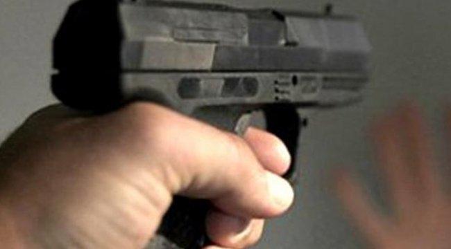 9 yaşındaki çocuk tabancayla oynarken kendini vurdu
