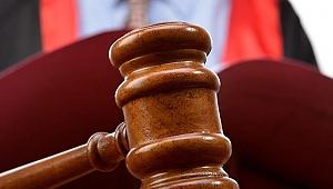 DEAŞ sanığı 3 Suriyeli için mahkeme berat verdi