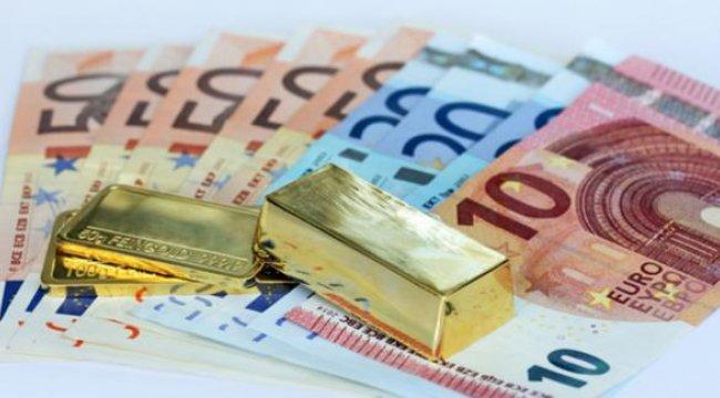 Dolar'da son durum: Dolar-Döviz kurları | Gram altın çeyrek altın fiyatları bugün ne kadar? 10 Ağustos