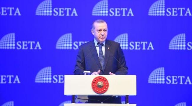 Erdoğan'ın boykot çağrısı yaptığı telefon pazarı ne durumda?