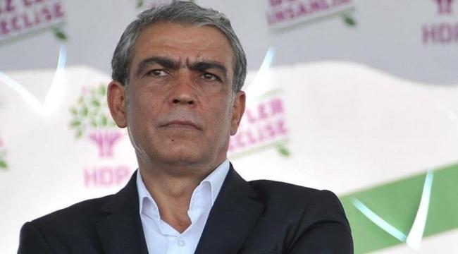 Ayhan'ın cenazesi Türkiye'ye getirildi