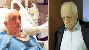 Fethullah Gülen'e suikast girişimi
