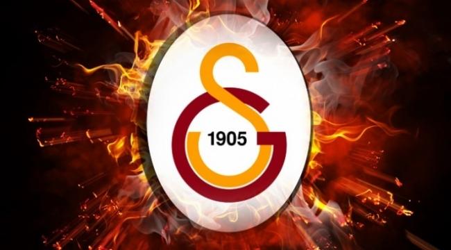 Galatasaray'dan milli takımlara 8 futbolcu
