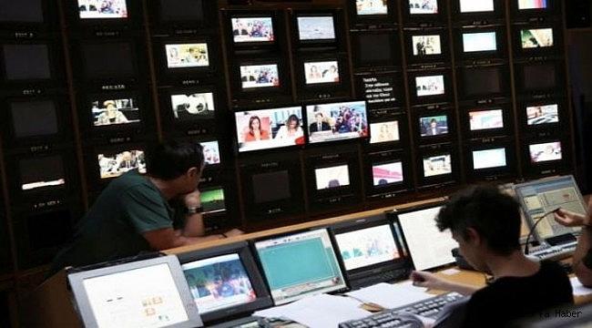 İnternet yayınları düzenlemesi kabul edildi
