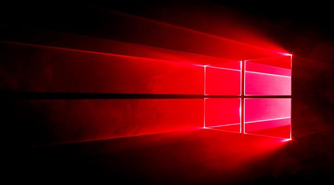 Microsoft,Yeni Windows 10 Sürümünü Yayınladı