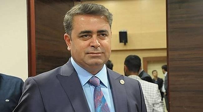 Ombudsmanlık, Şanlıurfa Baro başkanını haklı buldu