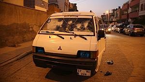 Şanlıurfa'daki silahlı kavgada ölü sayısı 2 oldu