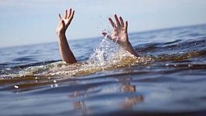 Şanlıurfa'da sulama kanalına düşen genç kayboldu
