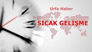 Yabancılara Türk Vatandaşlığı İçin Özel Ofisler Kuruluyor