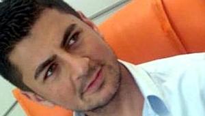 AKP'li vekil Yıldız'ın kuzeni öldürüldü