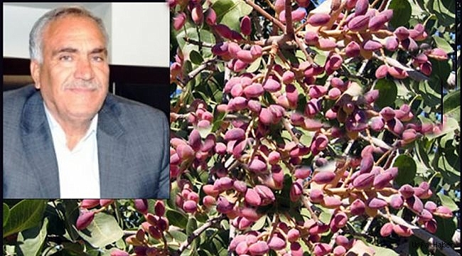 Canbeyli'den Başkan Çiftçi'ye çağrı