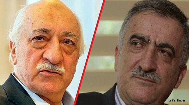 Gülen'e 10 yıl 6 ay hapis cezası