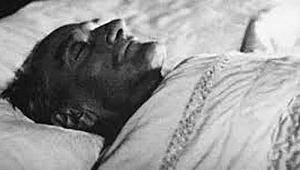 Atatürk'ü masonlar zehirledi