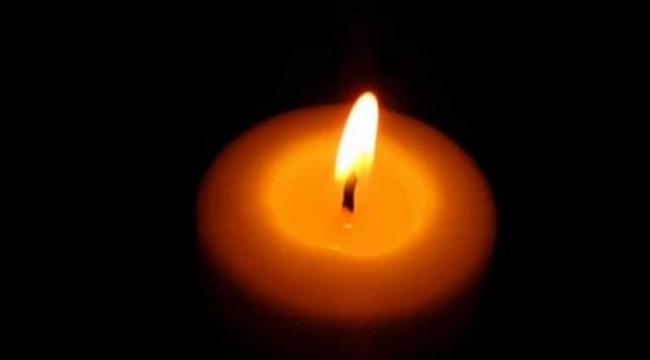 Urfa'da yaşanan elektrik kesintileri isyan ettiriyor