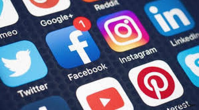 BDDK, sosyal medya dolandırıcılıklarına savaş açtı