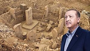 Erdoğan'ın Urfa Programı Ertelendi