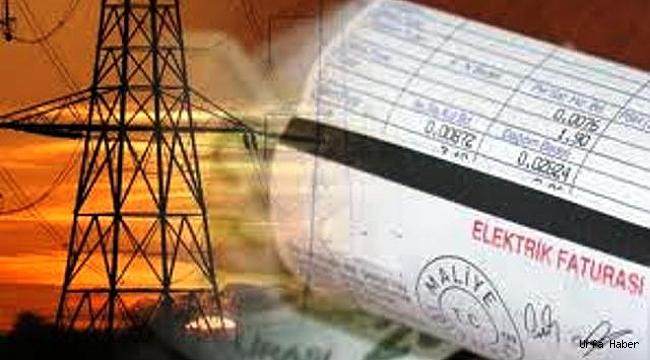 İhtiyaç sahibi ailelerin elektrik faturasını devlet karşılayacak