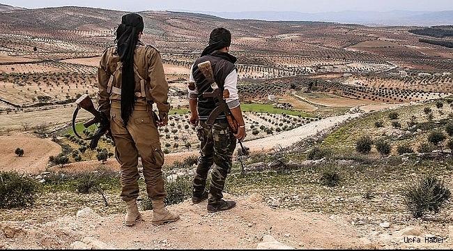 KDP Irak'ta PKK'yı İstemiyor