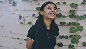 Kadın mahkum protesto için cezaevinde kendini astı