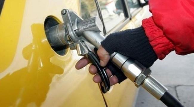 Urfa'daki LPG fiyatları TBMM'ye taşındı