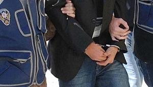 Şanlıurfa'da aranan 25 şahıs yakalandı