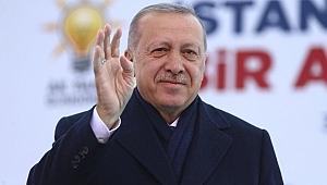 Alman basını: Erdoğan kibrinin bedelini ödedi