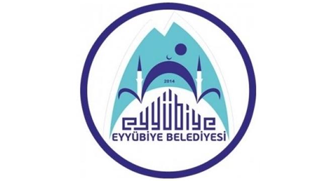 Şanlıurfa Eyyübiye meclis Üyesi listesi