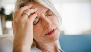 Baş ağrılarını ciddiye alın...