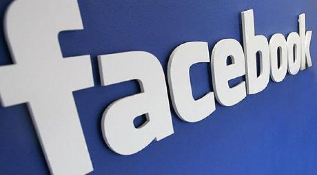 Bir skandal daha... Facebook'taki milyonlarca kayıt, Amazon'un sunucularında