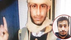 DEAŞ'ın uyuyan hücreleri deşifre edildi: Kritik isim yakalandı