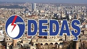 DEDAŞ abonelerini dolandırdı iddiası