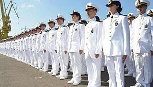 Deniz Kuvvetleri Komutanlığı sözleşmeli er başvurusu nasıl yapılır? Şartlar nelerdir?