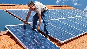 Enerji Bakanından Elektrik Çilesine Çözüm