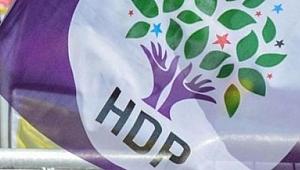 HDP'li 9 belediye meclis üyesi görevden uzaklaştırıldı
