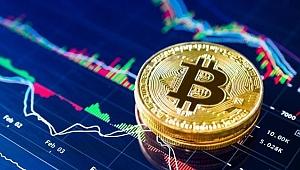 Herkes Bitcoin'i arıyor