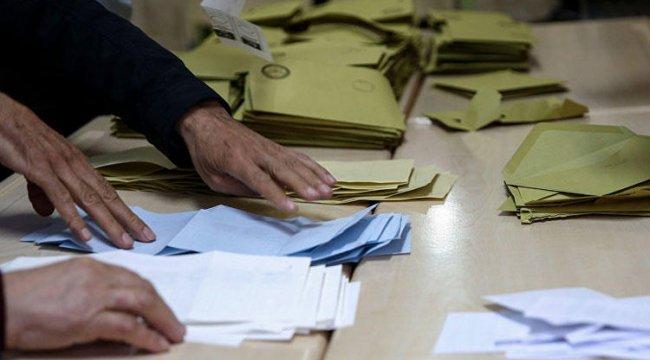 İstanbul seçimleriyle ilgili önemli gelişme! 40 şüpheli ifade verdi...