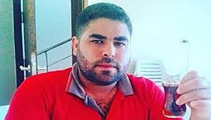 Kanalda cesedi bulunan kişi cinayete kurban gitmiş