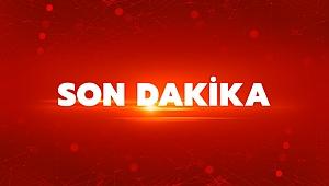 Mardin ve Kızıltepe Belediyelerine Operasyon