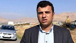 Öcalan Halfeti işkence iddiasını meclise taşıdı