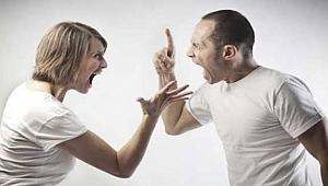 Öfkenizin Sizi Yenmesine İzin Vermeyin