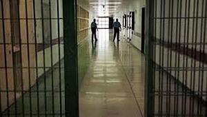 Şanlıurfa'da FETÖ sanığı eski öğretmene hapis cezası