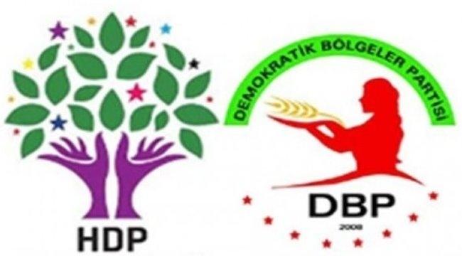 Şanlıurfa'da Tutuklu 5 sanığın yargılanmasına başlandı