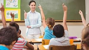 Sözleşmeli Öğretmenlik sözlü mülakatları tarihi belli oldu