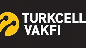 Turkcell Vakfı ile