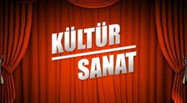 Urfa'da tiyatro gösterisi yapılacak