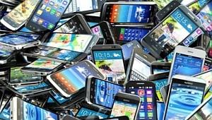 Yurtdışından Telefon Alanlara Kötü Haber