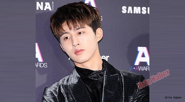 B.I Dispatch haberinden sonra iKON'dan ayrıldı