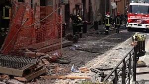 Belediye başkanı ve 8 kişi yaralandı