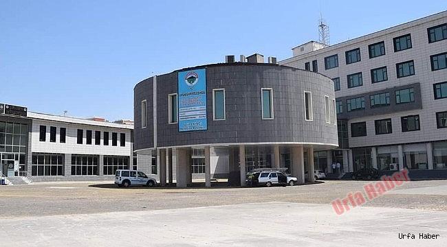 Ekinci Belediyenin Borç Durumunu Açıkladı
